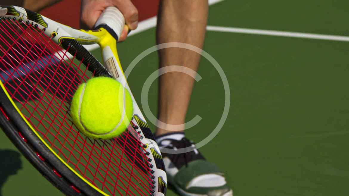 WTA Tournament Schedule