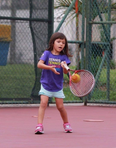 junior-tennis-program.jpg